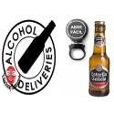 Bebidas a Domicilio Teneguime Lanzarote - Alcohol a Domicilio