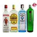 Bebidas a Domicilio Costa Teguise Lanzarote - Alcohol a Domicilio Costa Teguise