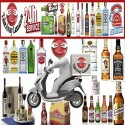Dial a Booze Caleta Caballo Lanzarote | Dial a Drink Caleta Caballo Lanzarote