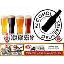 Bebidas a Domicilio El Cable Lanzarote  - Alcohol a Domicilio