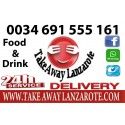 Dial a Drink Haria Lanzarote - Alcohol Delivery 24 Hours