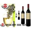 Dial a Drink Guinate Lanzarote - Alcohol a Domicilio 24 hours