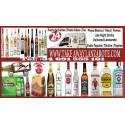 Dial a Drink La Graciosa Lanzarote - Booze Alcohol 24 hours