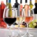 Bebidas a Domicilio Tao Lanzarote - Alcohol a Domicilio 24 horas