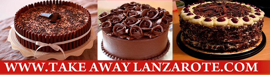 Chocolate Shops Playa Blanca -  Delivery Playa Blanca, Takeaway Lanzarote - Restaurant Takeaway Playa Blanca, Lanzarote, food delivery service Playa Blanca, Yaiza, Femes - Lanzarote , Pick Up Takeaway Playa Blanca