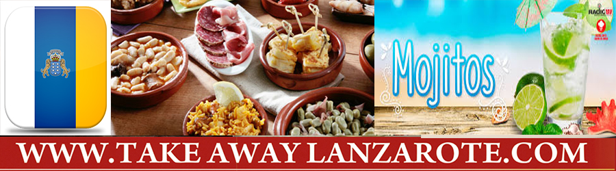 10 Best Canarian Restaurants with Delivery in Playa Blanca Canarias - Best Takeaways Canarian Restaurants  in Playa Blanca - Best Takeout Delivery Playa Blanca - Most Popular Canarian Restaurants with Delivery in Playa Blanca - Most Recommended Canarian Restaurants with Delivery in Playa Blanca Canarias Las Palmas