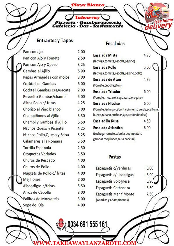 Restaurantes de Pizza Playa Blanca Lanzarote | Las Mejores Pizzerias y Pizza Para llevar - Reparto y Entrega de Pizza en Playa Blanca Lanzarote . La Pizza mas Famosa en Playa Blanca Lanzarote - Los Mas Populares  Pizzerias & Restaurantes de Pizza con Servicio de Reparto a Domicilio Playa Blanca Lanzarote Canarias