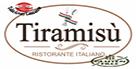Tiramisu Ristorante Pizzeria Gluten Free Playa Blanca