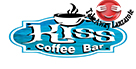 Kiss Cafe Tapas Bar Playa Blanca