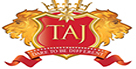 Curry & Tandoori - Indian Restaurant Taj - Playa Blanca