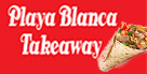 Kebab Restaurant Playa Blanca Takeaway - Kebab Shop