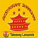 Restaurants Lanzarote Takeaway Lanzarote - Food & Drinks Delivery Lanzarote - Canarias Takeaway Group