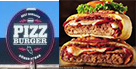 PizzBurger - Burger | Pizza  | Kebab Delivery Playa Blanca