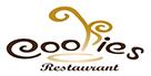 Restaurant Cookies Playa Blanca - Fine Dining Takeaway Lanzarote