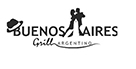 Buenos Aires Argentinian Restaurant Takeaway Playa Blanca