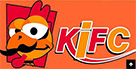 KiriKiri Chicken Roaster Restaurant Playa Blanca