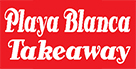 Playa Blanca Delivery Pizzeria Restaurant