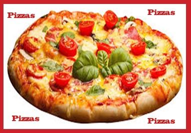 Pizza Restaurants Playa Blanca Takeaway Lanzarote | Pizza delivery Lanzarote Canarias