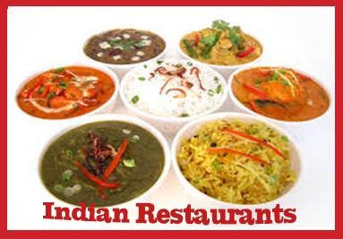 Restaurantes Hindues Playa Blanca - Restaurantes Indios Playa Blanca Lanzarote