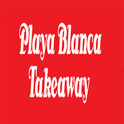 Irish Pub Food Delivery Playa Blanca, BBQ Restaurant Takeaway Playa Blanca, Lanzarote, food delivery service Playa Blanca, Yaiza, Femes - Lanzarote , Pick Up Takeaway Playa Blanca