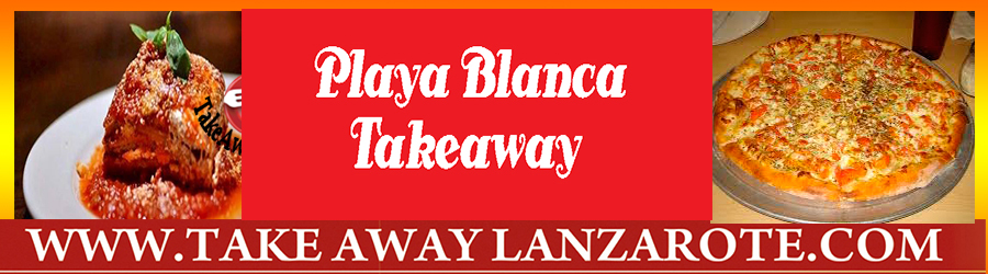 Jyd Pizza Takeaway Playa Blanca, Lanzarote,food delivery & pickup takeaway Yaiza, femes, Lanzarote