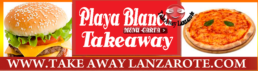 Playa Blanca Takeaway Kebab & Pizza Pick Up & Food delivery Takeaway Playa Blanca, Lanzarote, delivery service available for Yaiza, Femes, El Golfo, Playa Blanca