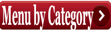 Chinese Palace Takeaway Food Costa Teguise , Food delivery Lanzarote