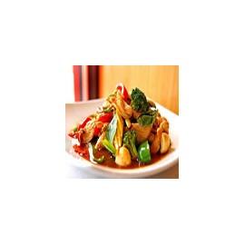 Pollo Bagkok