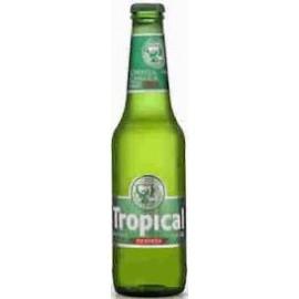 Tropical 33cl