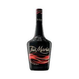 Tia Maria 1l Liquor