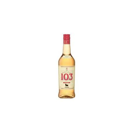 103 Brandy 1l103 Brandy 1l