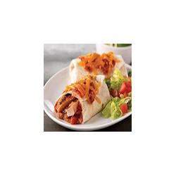 1 Burrito Spice Wrap