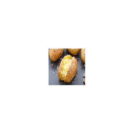 Jacket Potato Simple
