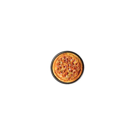 Pizza Pollo