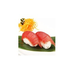 Sushi Atun 2p