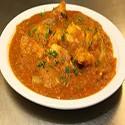 Pollo Balti