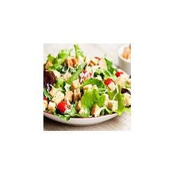 Caesar Salad Casa Tina