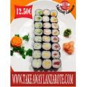 Maki Sushi 20 unid Oferta