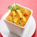 Indian Specialities - Takeaway Puerto del Carmen