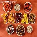 Spanish Tapas Restaurants Puerto del Carmen