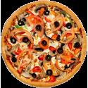Pizzas Puerto del Carmen