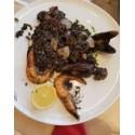 Carne a la Brasa - Platos Especiales Grill