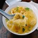 Asian Soups - Asian Kitchen Puerto del Carmen