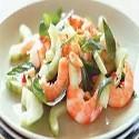 Asian Salads - Takeaway Puerto del Carmen