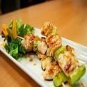 Yakitori & Tataki - Japanese Kitchen
