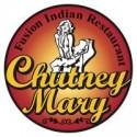 Chutney Mary Restaurante Hindu Puerto del Carmen