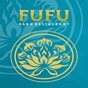 Fufu Chinese Restaurant Matagorda - Chinese Takeaway Puerto del Carmen