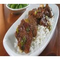 Beef Dishes  - Chinese Takeaway Matagorda