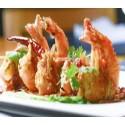 Prawn Dishes - Chinese Restaurant Matagorda