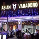 Asian Varadero - Restaurante Chino | Thai | Asiatico Puerto del Carmen